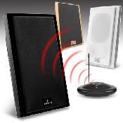 wireless-speakers