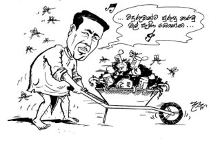 09-page4-cartoon