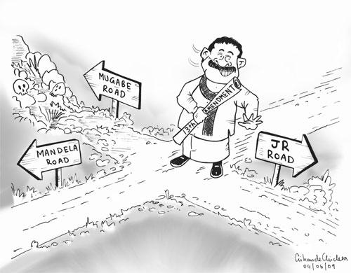 482_main-cartoon