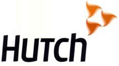 logo-hutch
