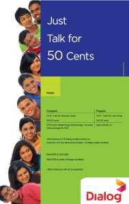 dialog my10 previous tariff
