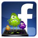 uylxpf45qs423tahnbaefy45_facebook-logo-60_125