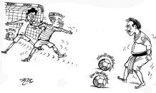 13-page4-cartoon
