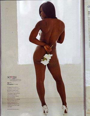 serena-williams-nude-in-jane-magazine.preview