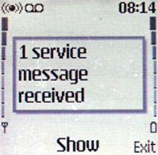 sms_received