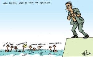 cartoonpic