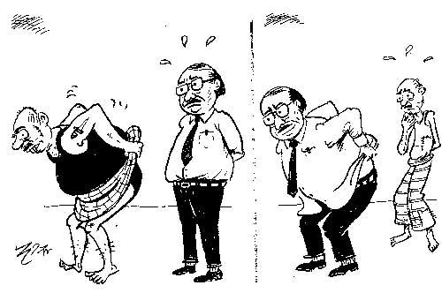 08-page4-cartoon