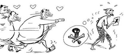 11-pg4-cartoon2