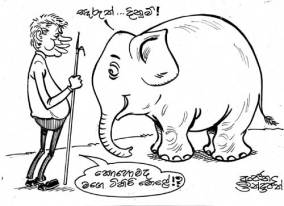 cartoon--large