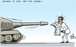 cartoon (8)