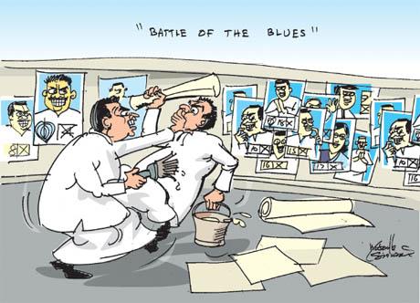 cartoon (9)