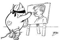 12-page4-cartoon