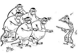 25-pg4-cartoon