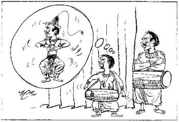 31-page4-cartoon