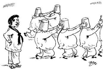 24-pg4-cartoon