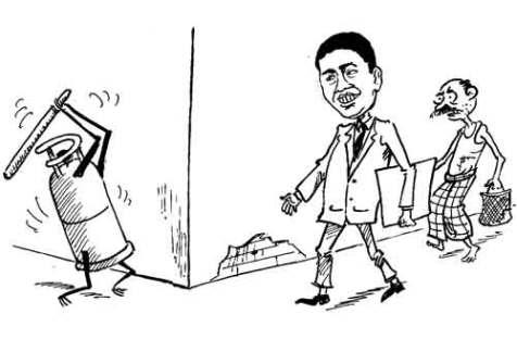 29-page4-cartoon