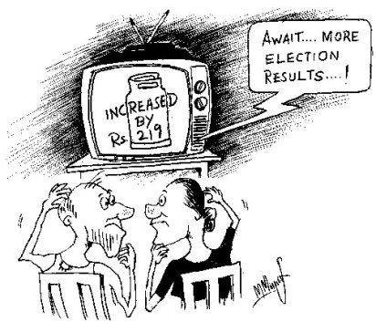 Cartoon-for-09.05.10