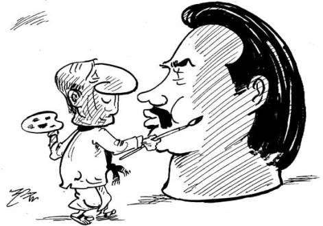 17-pg4-cartoon
