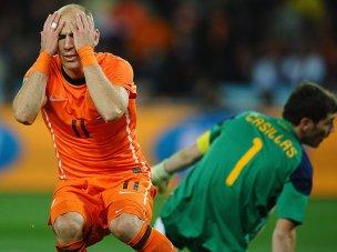 Arjen-Robben-Holland-Spain-World-Cup-Final-20_2476509
