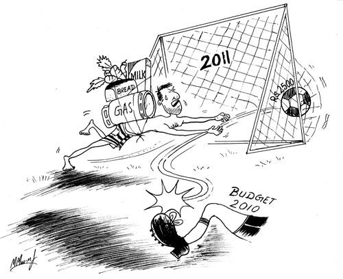 Cartoon-04.07.10
