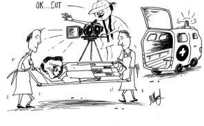 Cartoon-11.7.10