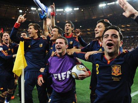 Celebrate-Spain-World-Cup-2010-Final_2476525