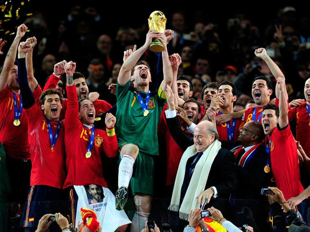 Champions-Trophy-Celebrations-Holland-Spain-W_2476524