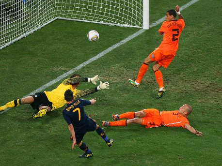David-Villa-Holland-Spain-World-Cup-Final-201_2476514