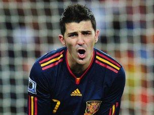 David-Villa-Holland-Spain-World-Cup-Final-201_2476516