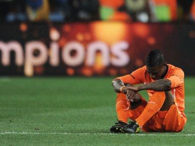 Eljero-Elia-Holland-Spain-World-Cup-2010-Fina_2476526