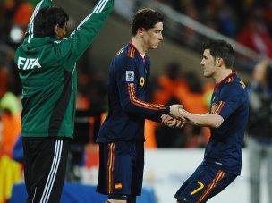 Fernando-Torres-David-Villa-Holland-Spain-Wor_2476518
