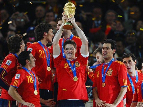 Fernando-Torres-Holland-Spain-World-Cup-2010-_2476527