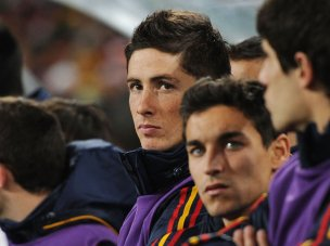 Fernando-Torres-Holland-Spain-World-Cup-Final_2476501