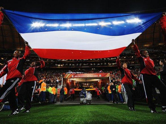 Flag-Holland-World-Cup-final-2010_2476474