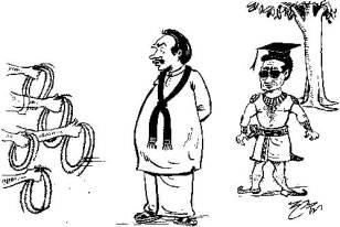 04-pg4-cartoon