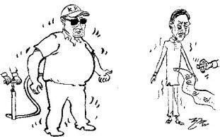 16-pg4-cartoon