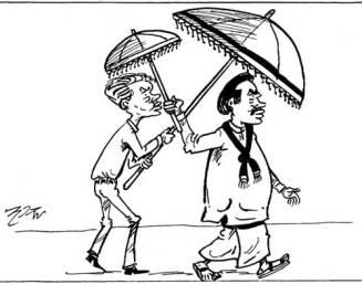 25-page-4-Cartoon