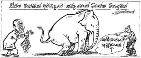 25-page-5-Cartoon
