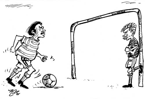 26-pg4-cartoon-