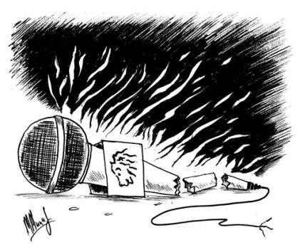 Cartoon-for-01.08.10