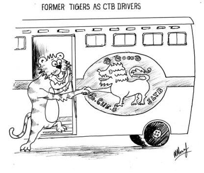 Cartoon-for-25.07.10