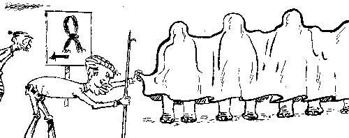 30-p1-cartoon