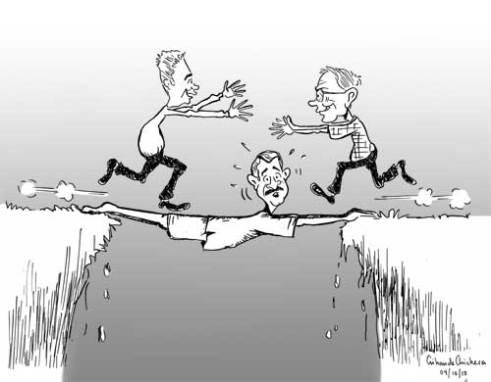 main-cartoon_LL