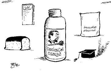 01-page4-cartoon