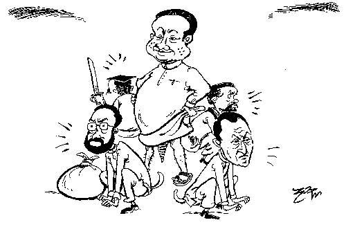 02-page4-cartoon