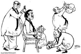15-page4-cartoon