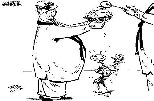 22-page4-cartoon1