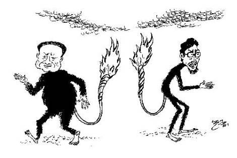 26-page4-cartoon-