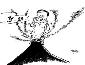 28-page4-cartoon