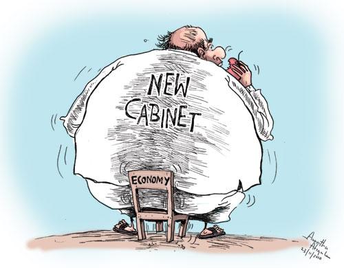 main-cartoon-23_11_2010